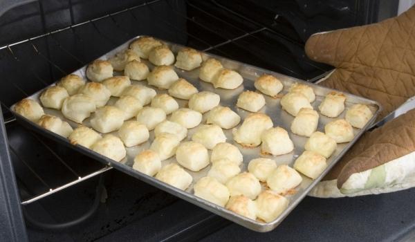 Руски млечни бисквити