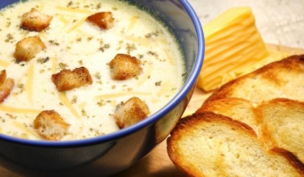 Арменска супа