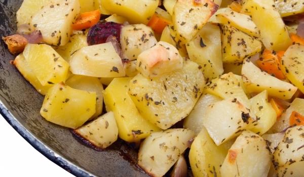 Войводински картофи