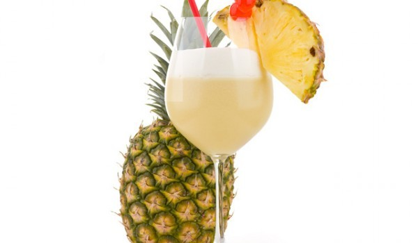 Газиран коктейл